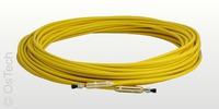 fibre-SMA-SMA-400µm-metal-tube-hs-3m-643