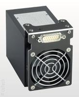 hsp-50-0610-v0-650