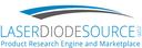 Laser Diode Source