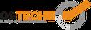 OsTech